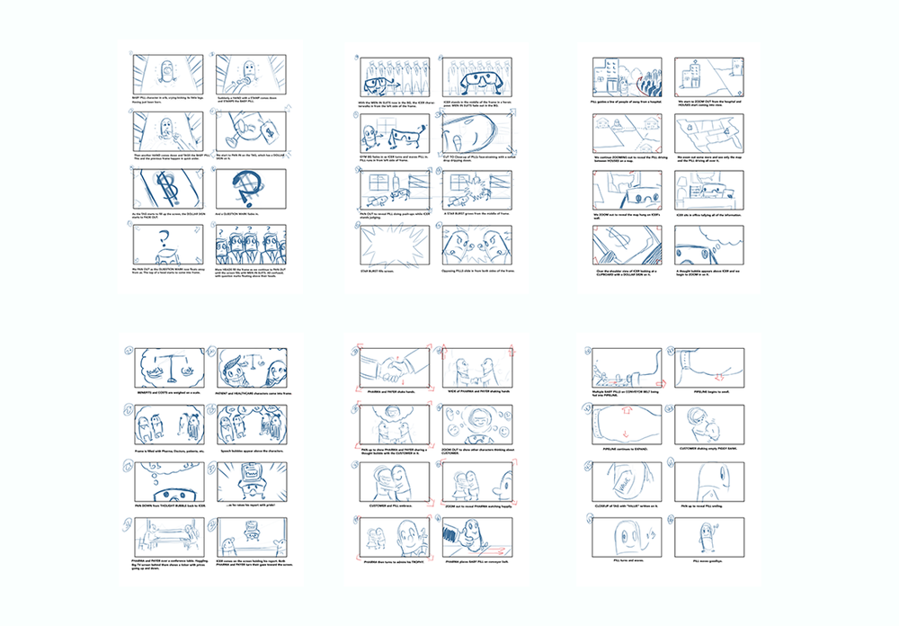 ICER_Storyboards.png