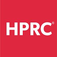 HPRC_Logo.jpg