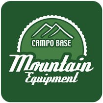 Campo_Base_Logo.png
