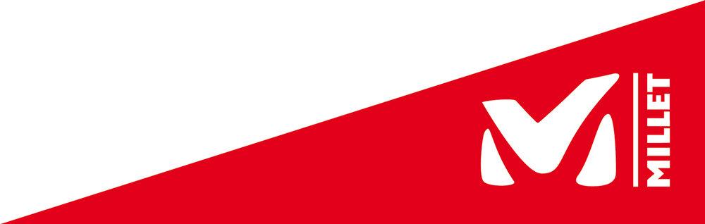 Millet_Logo.jpg