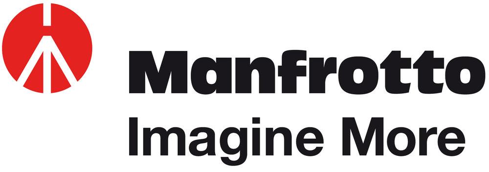 Manfrotto_Logo.jpg