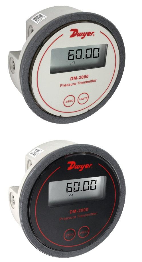 DM-2000 X 2.jpg