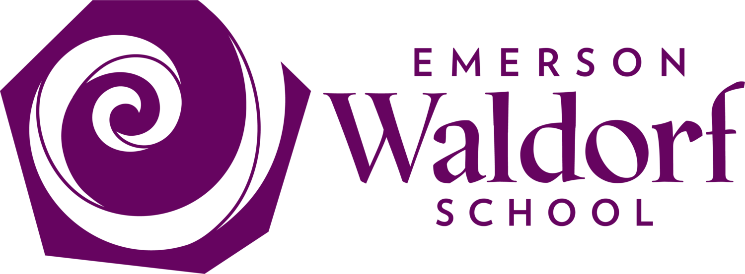 Emerson Waldorf Chapel Hill