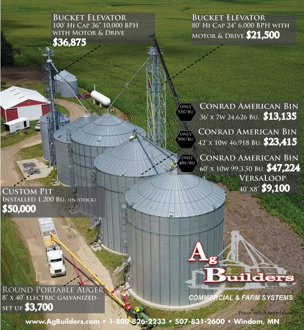 2017 MN Farm Guide Outer Back Page.jpg