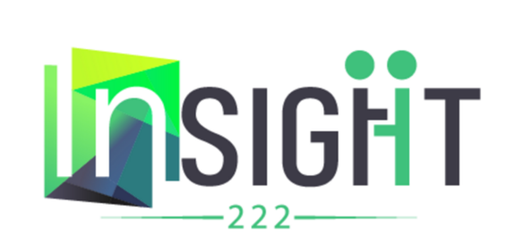 i222 logo best 1709.png