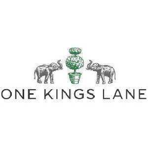 one-kings-lane-squarelogo.jpg