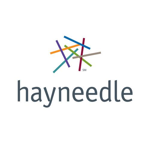 hayneedle_com-500x500.jpg