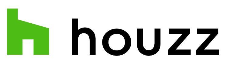 new houzz.jpg