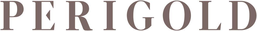 Perigold_logo_hires.jpg