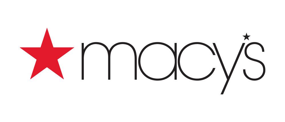 Macys-Logo-2018.jpg