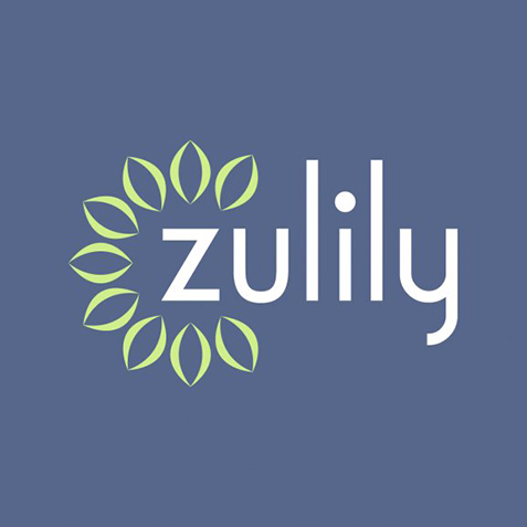 zulily_logo_light.jpg
