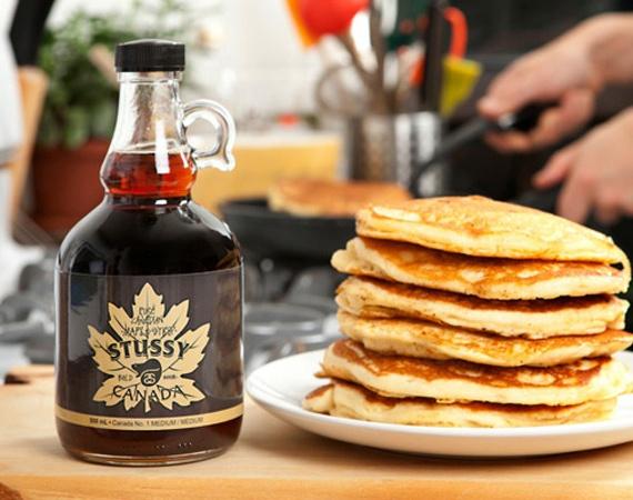 canadian pancakes.jpg