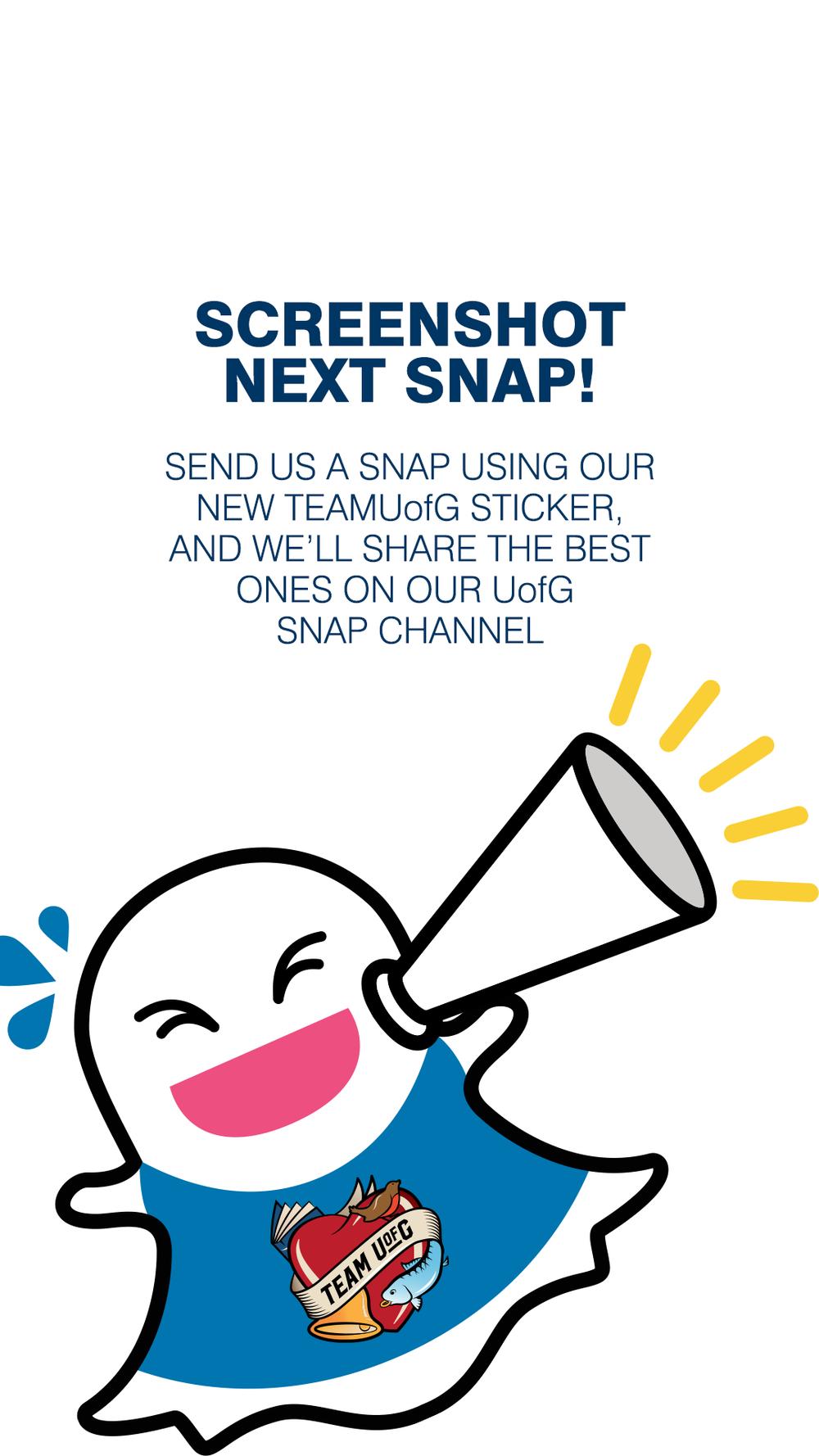 Snapchat-Team-UofG.png