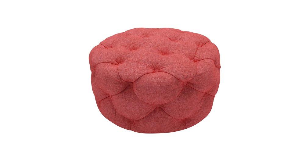 Sofa.com, £550