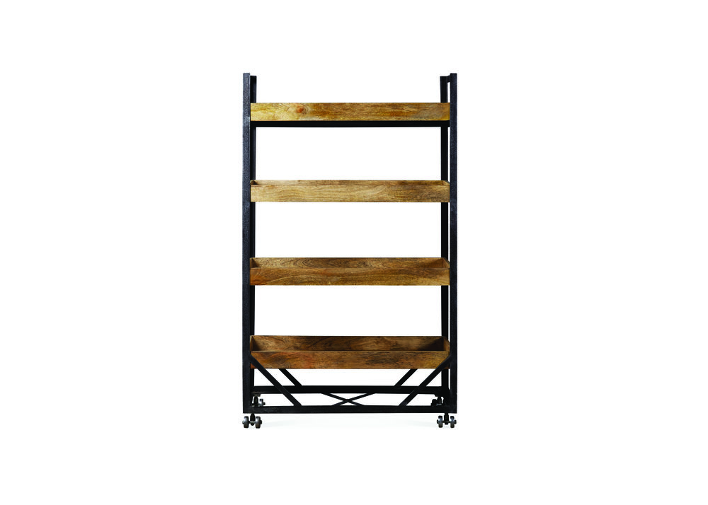 Ancona Shelving Unit Mango Wood & Iron.jpg