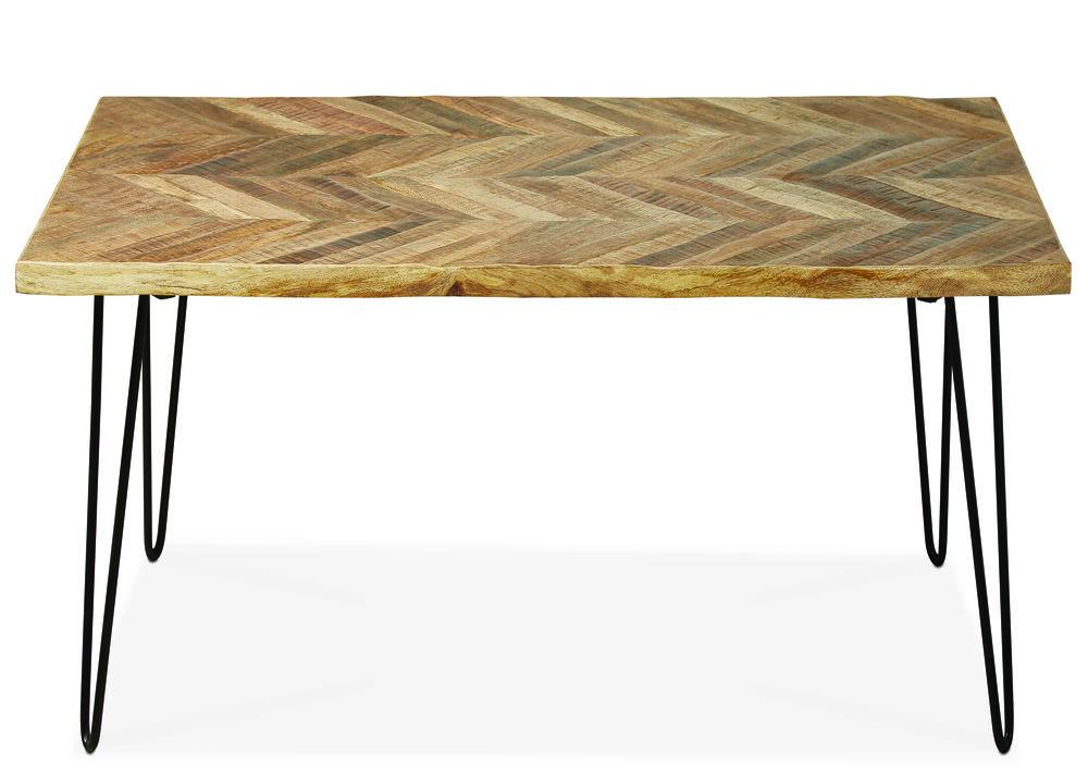 Adriel Coffee Table Mango Wood & Black.jpg