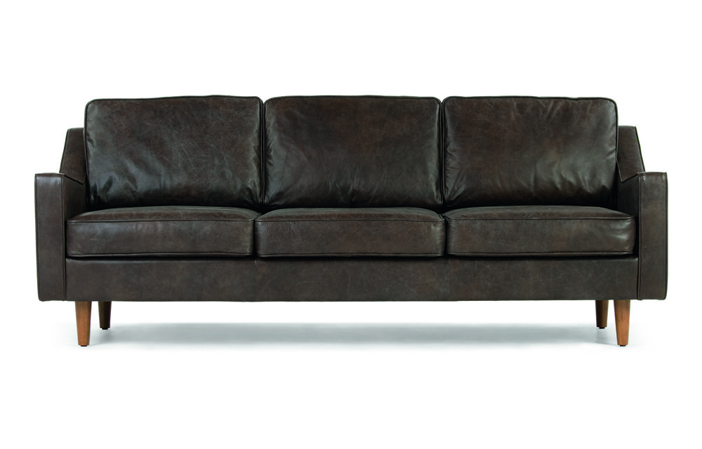 Dallas 3 seater Oxford Brown.jpg