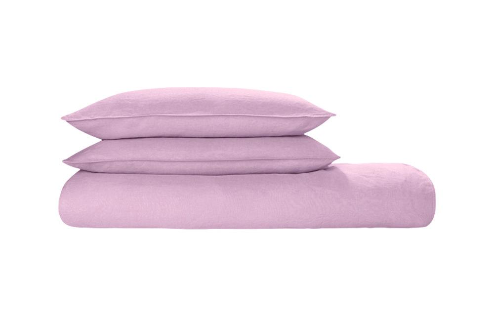 Brisa Bedset. Blush pink.jpg
