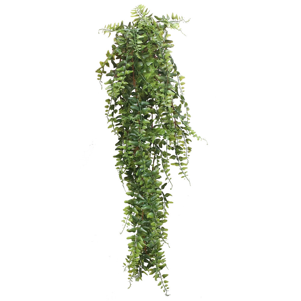 Artificial Trailing  Fern L87cm.jpg