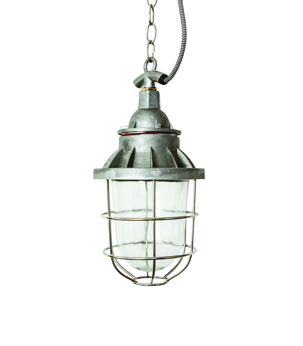 Mabgate Industrial Miner's Ceiling Light.jpg