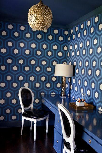 Image - Sarah Wittenbraker Interiors