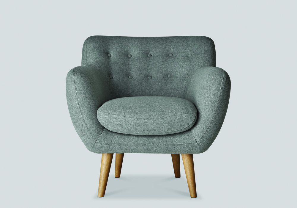 Mimi Armchair Granite Grey.jpg