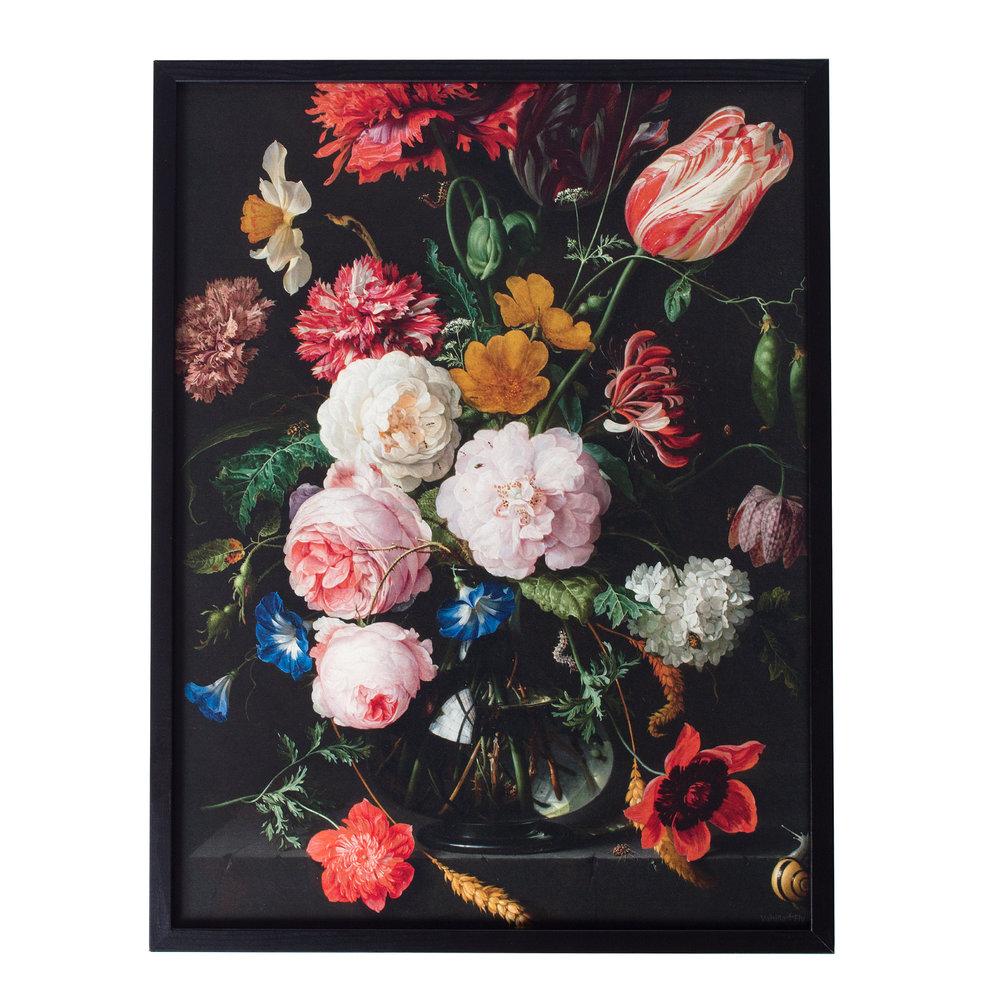 http://www.miafleur.com/floral-still-life-framed-print
