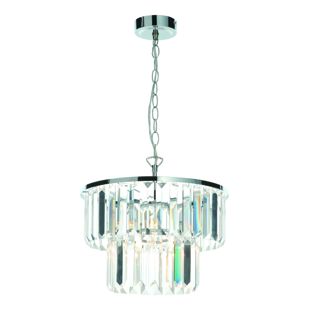 http://www.diy.com/departments/knightsbridge-faceted-glass-clear-pendant-ceiling-light/333436_BQ.prd