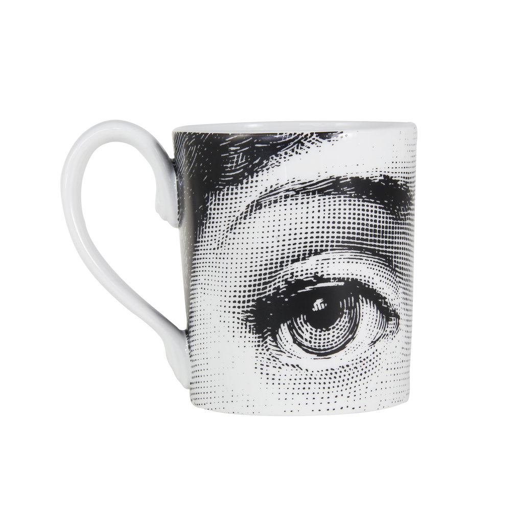 https://www.amara.com/products/occhi-mug