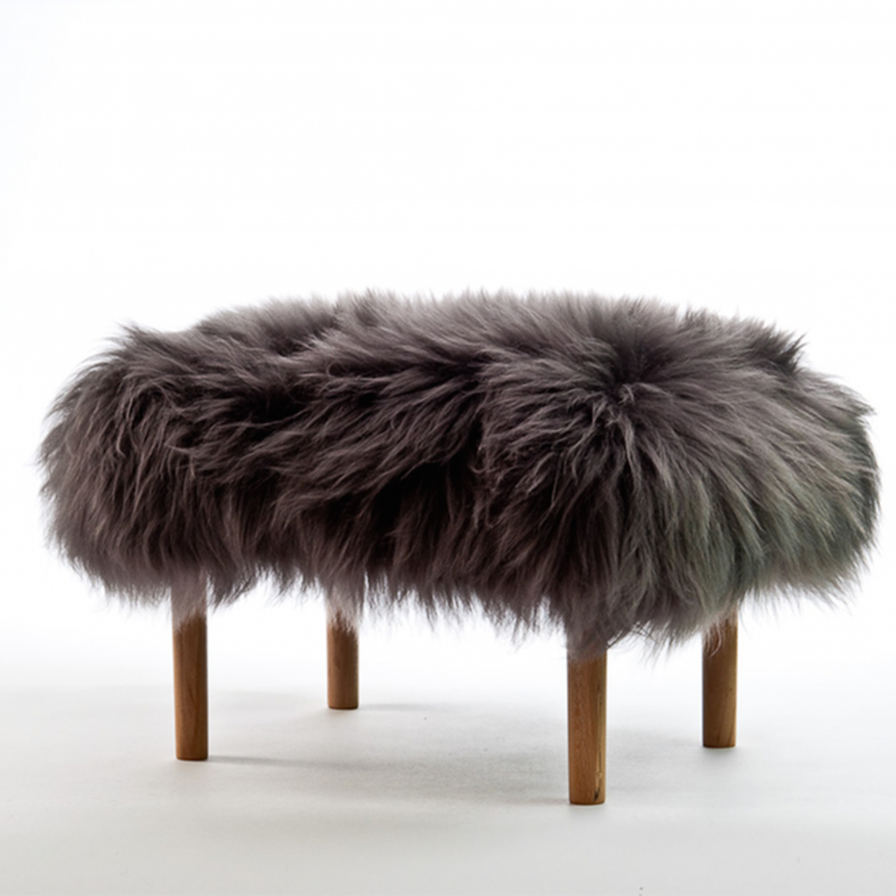 https://www.black-by-design.co.uk/homeware-c2/furniture-c78/footstools-c324/baa-stool-bethan-baa-footstool-mink-sheepskin-p2792
