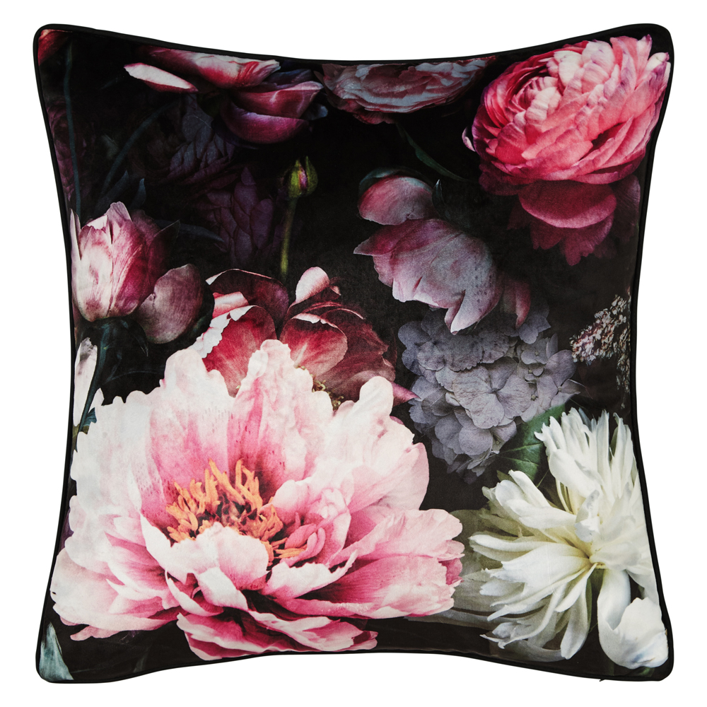 cushion, £15, Arthouse.jpg