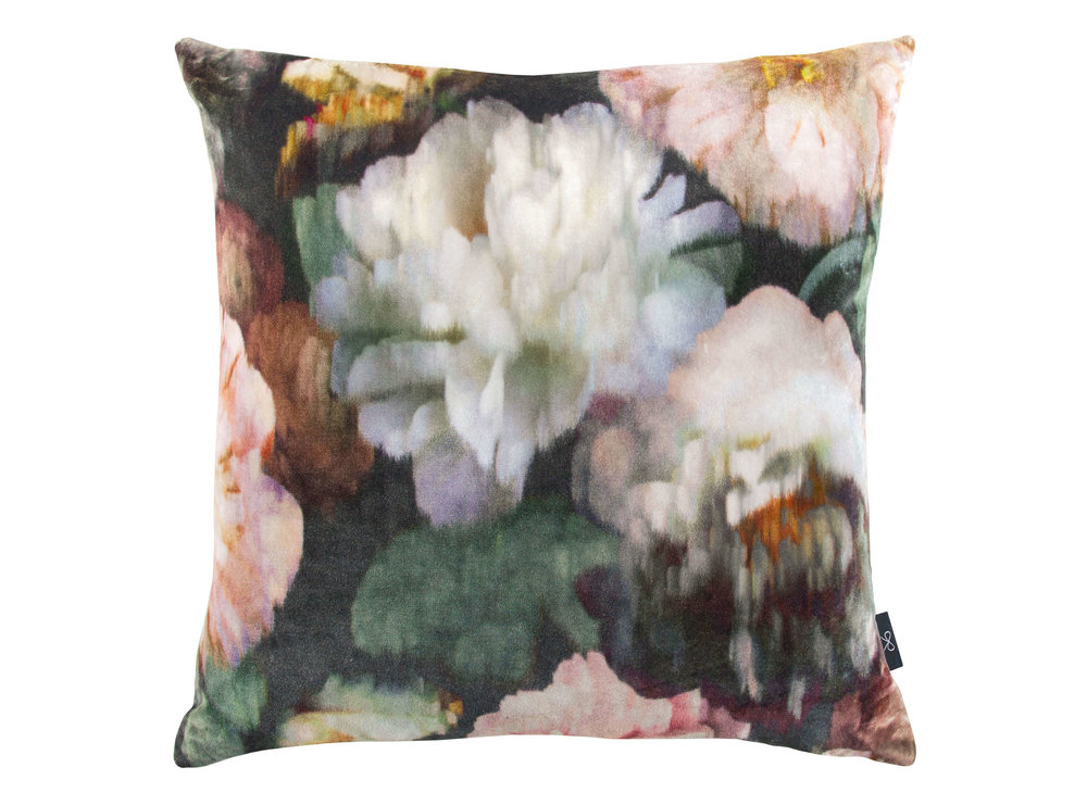 https://www.sweetpeaandwillow.com/accessories/cushions-throws/black-edition-herbaria-cushion-malva