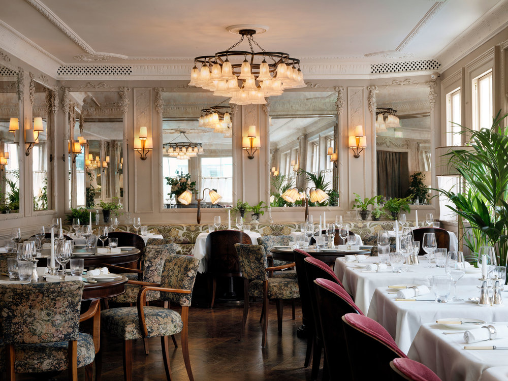 Copyright Soho House Kettners Townhouse Restaurant 1801 SB LR 003.jpg
