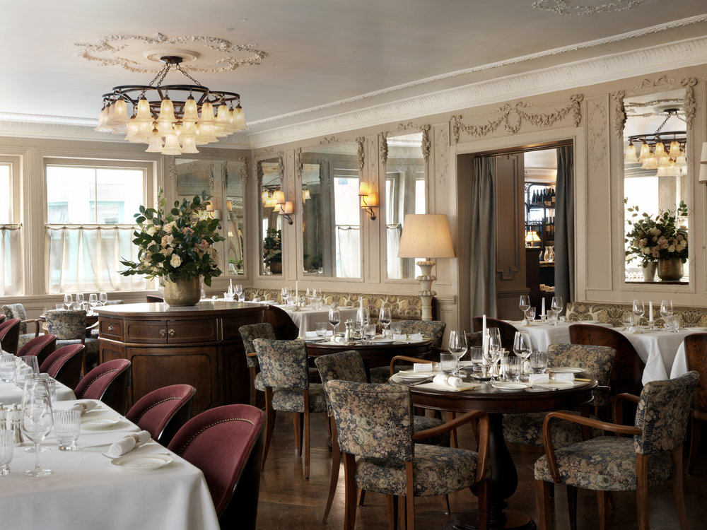 Copyright Soho House Kettners Townhouse Restaurant 1801 SB HR 004.jpg
