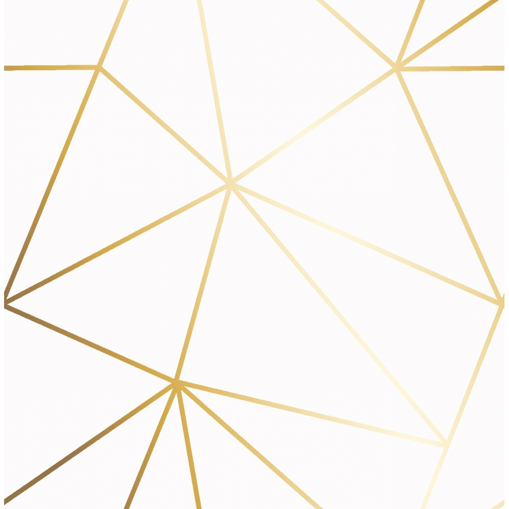 i-love-wallpaper-zara-shimmer-metallic-wallpaper-white-gold-ilw980110-p4926-13197_image.jpg