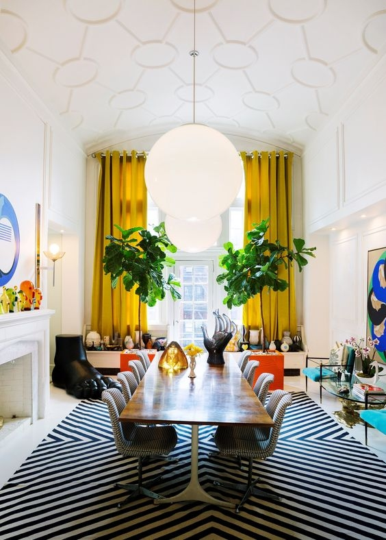 Merveilleux Whatu0027s Your Interior Style Personality? Take The Ultimate Quiz!