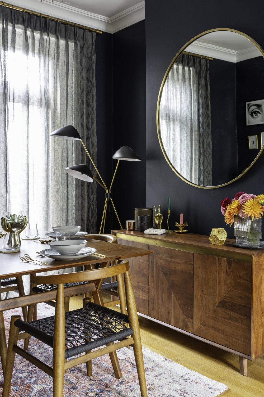 Dining room02.jpg