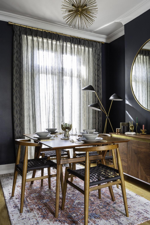 Dining room03.jpg