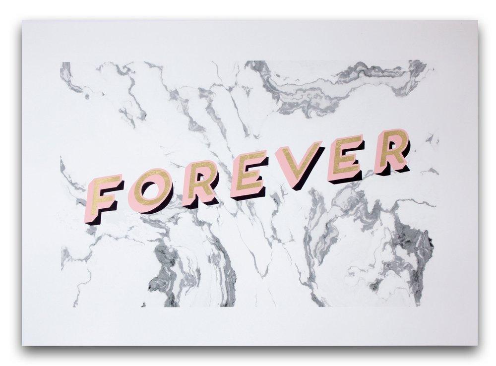 FOREVER PIC.jpg