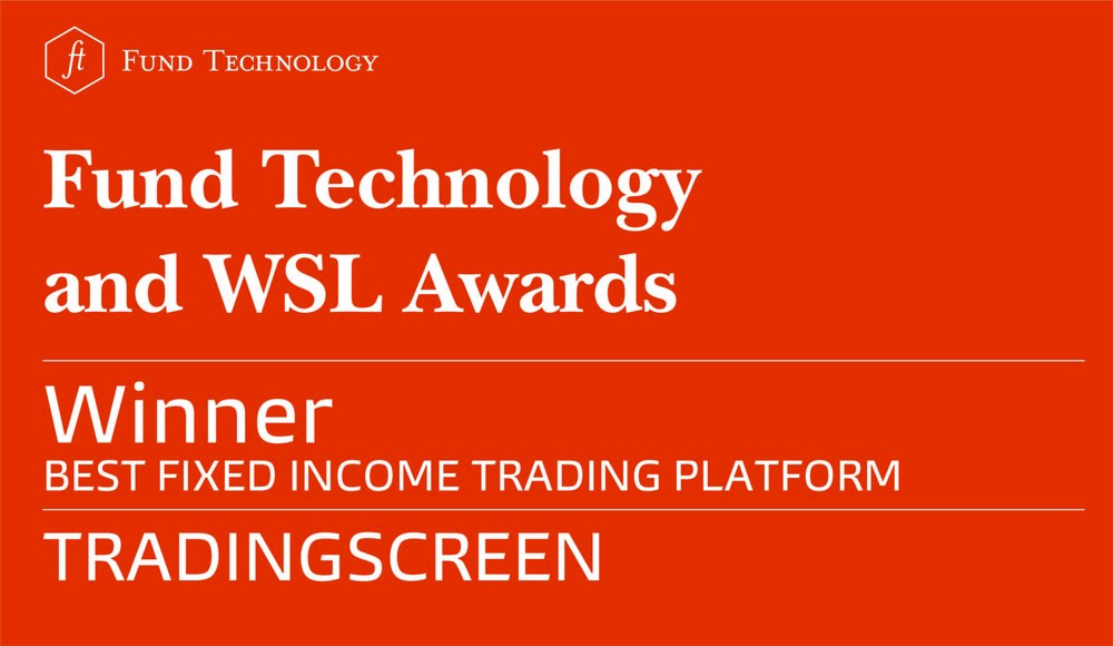 FI WSL 2017 Winner Best fixed income trading platform.jpg