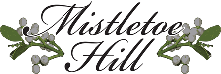 Mistletoe Hill