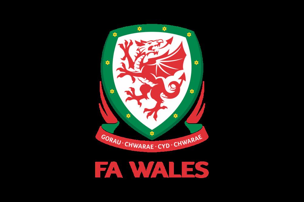 Logo Football_Association_of_Wales.png
