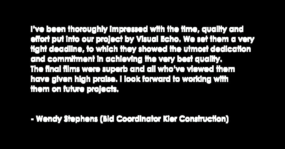 Kier Construction - W.png