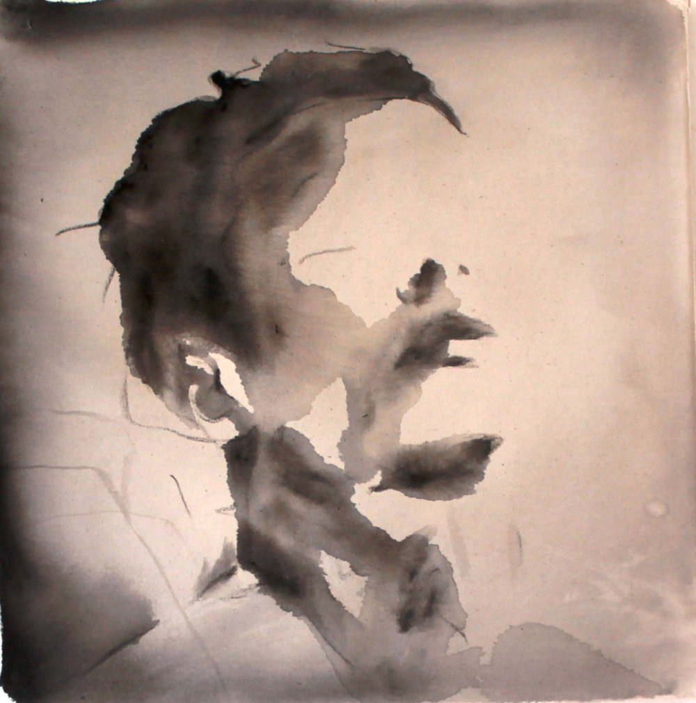 BIRDSNEVERBORED_PAUL_DEFLORIAN_Apocalypse-Mon-Amour-1.jpg
