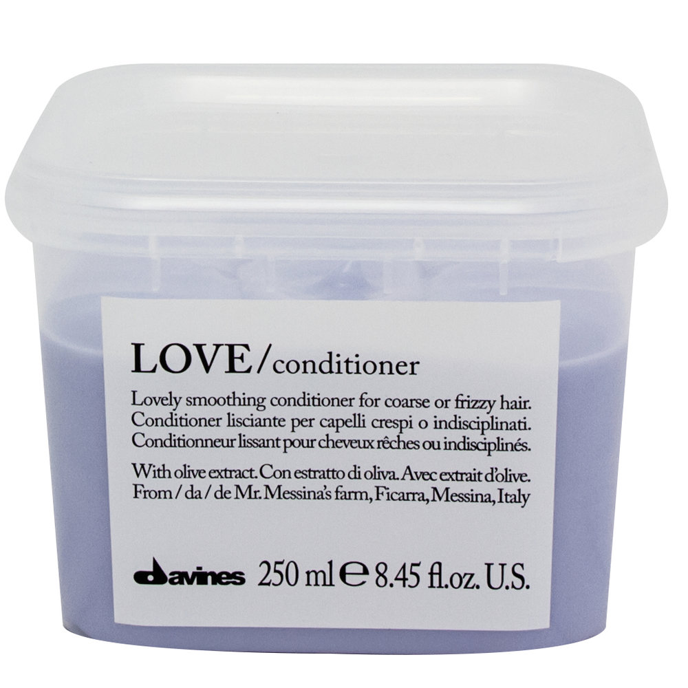LOVE_COND_FRIZZY_1950EUR.jpg