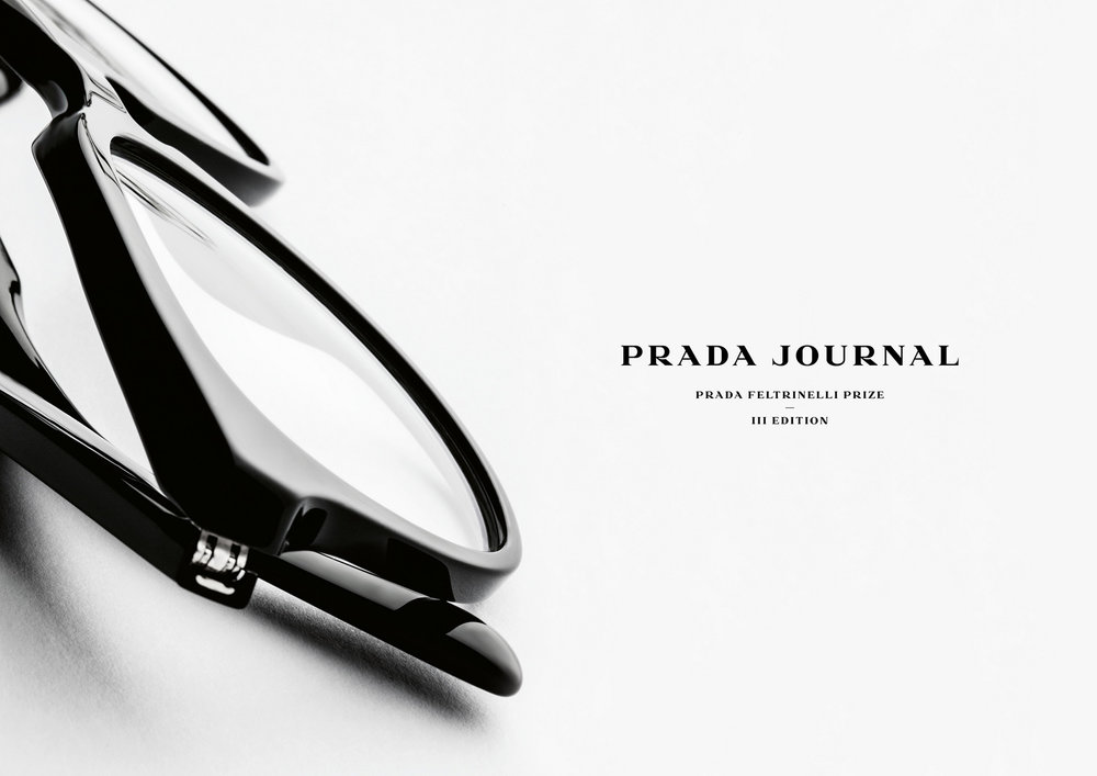 Prada-Journal_Prada-Feltrinelli-Prize-III-edition_Flier-ENG.jpg