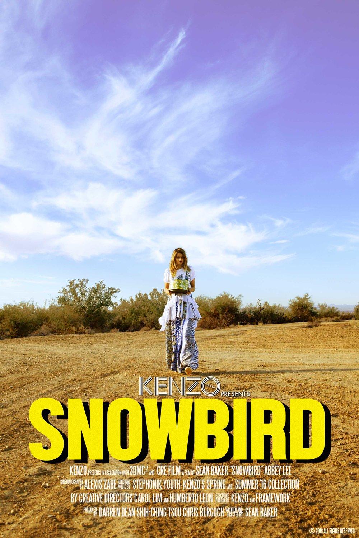 Snowbird-KENZO-Spring-Summer-2016-.jpg