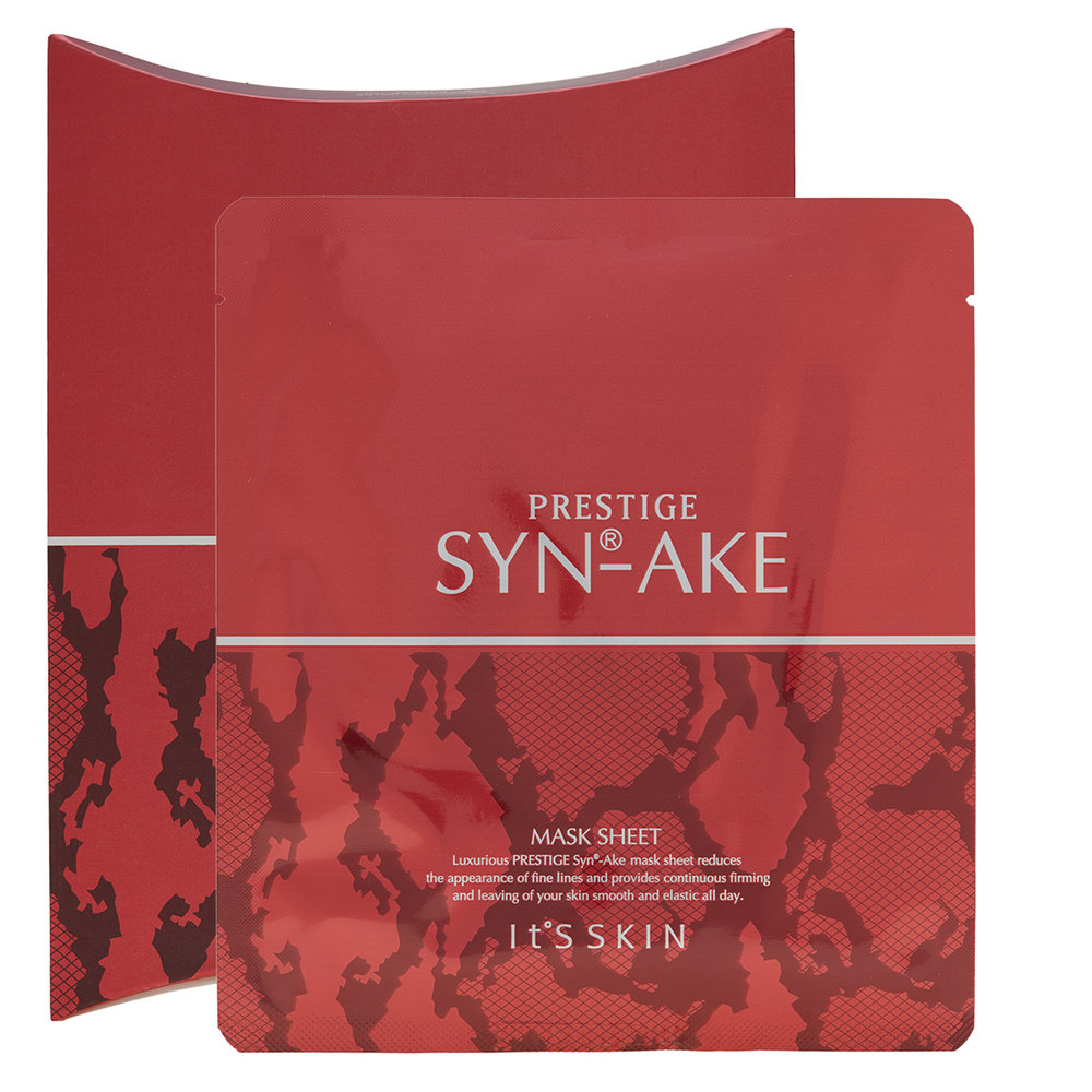 Double_ItsSkin_Prestige_Syn_Ake_Mask_Sheet_Box.jpg