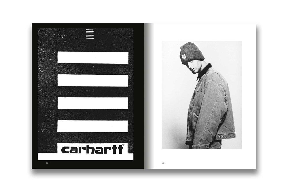 CarharttWIP_Rizzoli_pp.32-33_B.jpg