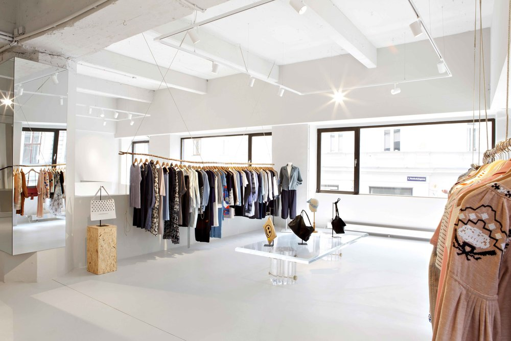 Korea's S(E)OUL | WE BANDITS Neubaugasse 36/1st floor, 1070 VIENNA